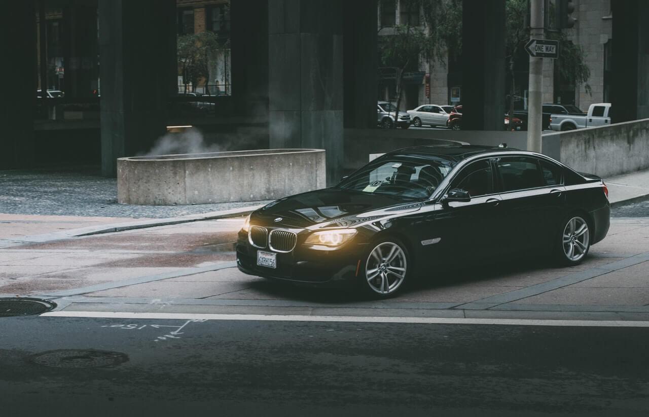 ¿Cómo ayuda un concesionario a encontrar el coche de segunda mano idóneo?
